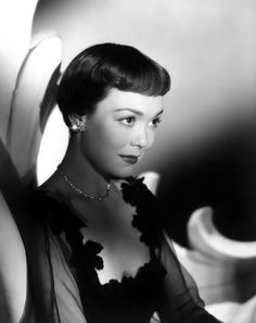 Jane Wyman. 21st actress to win the Best Actress Oscar (Johnny Belinda,1948); she later achieved success in the 1980s as Angela Channing on Falcon Crest. During the course of her career, Wyman was nominated 4 times for the Best Actress Oscar, winning once. She was also nominated twice for an Emmy for Best Lead Actress; and nominated 4 times for a Golden Globe, winning three. Notably, she was also the first wife of Ronald Reagan (1940-1948).