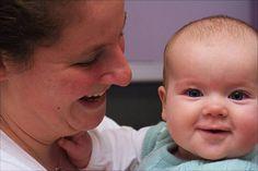 12 razones por las que amo a mi hijo | Blog de BabyCenter