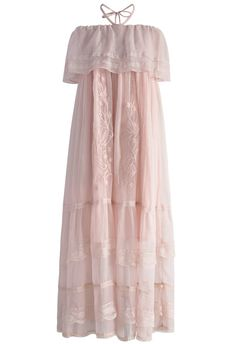 http://www.chicwish.com/pinky-ethereal-off-shoulder-maxi-dress.html