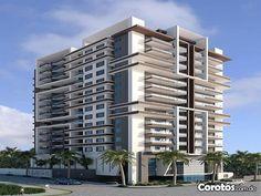 Apartamentos en Venta en Contacto 809-328-1533 90 - Santo Domingo De Guzmán - Distrito Nacional - MercadoLibre