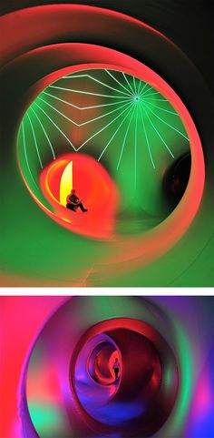 Futuristic Inflatable Domes by Architects of Air | Inspiration Grid | Design Inspiration