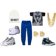 """""""OMG ON FLEEK I NEED THIS!!!!!!!!!!"""" by sydneycute1 on Polyvore"""