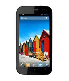Top 10 Best Smartphones Under 10000 Rs