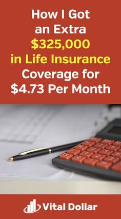 There are different kinds of coverage that may be included in your car insurance policy. One of the most commonly asked questions is how much car insurance you should get. Term Life Insurance Quotes, Cheap Term Life Insurance, Buy Life Insurance Online, Life Insurance Premium, Car Insurance Tips, Life Insurance Companies, Insurance Broker, Insurance Meme, Financial Tips