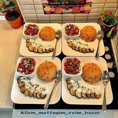 Image gallery – Page 383931936983256582 – Artofit Iftar, Food Decoration, Food Platters, Arabic Food, Turkish Recipes, Dinner Dishes, Food Presentation, Food Design, Food And Drink