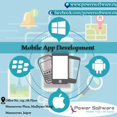 Enhance your business acceptability and make it more flexible…!#mobileappdevelopment