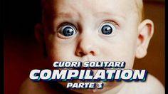 Alberto Lipari COMPILATION CUORI SOLITARI (parte 3)