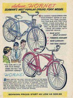 fa7cf02de15 98 Best Schwinn -1895 images in 2017 | Vintage bicycles, Vintage ...