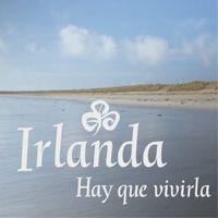 Hay un país que te deja sin palabras. Descubre los lugares emblemáticos de Irlanda este verano. Ver Video, Beach, Outdoor, Earn Money Online, Ireland, Tourism, Advertising, Words, Summer Time