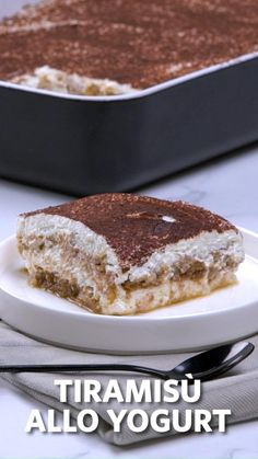 Donut Recipes, Dessert Recipes, Cooking Time, Cooking Recipes, Buzzfeed Tasty, Tiramisu Cake, Healthy Sweets, Summer Desserts, Burritos