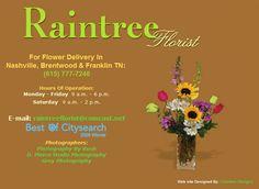 rebel hill florist florist in nashville tn 37220 nashville