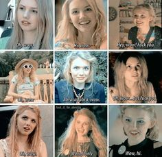 New skin cassie art 50 Ideas Cassie Skins, Skin Aesthetics, Hannah Murray, Skins Uk, Lose Inches, New Skin, Film Serie, Beauty Quotes, My Heart Is Breaking