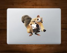 #Apple #Cover #Mac #IceAge