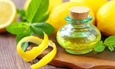A growing body of medical research shows that essential oils may improve your health in significant ways. Lemon Oil, Medical Research, Lemon Essential Oils, Hot Sauce Bottles, Cleanse, Cool Hairstyles, Homemade, Fruit, Health
