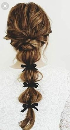 17 Voguish Sorority formal hairstyles, half of which are for . - 17 f . 17 Voguish Sorority formal hairstyles, half of which are for . - 17 f . Fringe Hairstyles, Winter Hairstyles, Formal Hairstyles, Weave Hairstyles, Pretty Hairstyles, Wedding Hairstyles, Hairstyles Videos, Hairstyle With Bow, Quiff Hairstyles