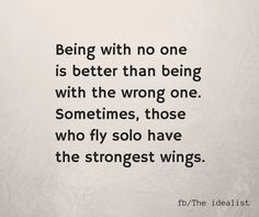 #stronger #wings #quotes