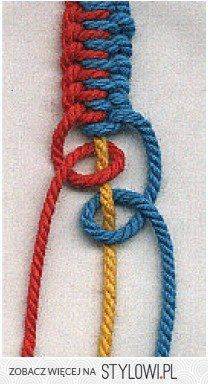 Children,baby crochet and knit / Plaids - Plaids et leu…