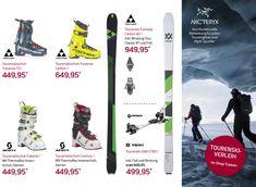 Rad & Sportshop Strametz in Traisen Snowboards, Snow Boots, Long Distance, Tennis Players, Renting, Athlete, Snowboarding