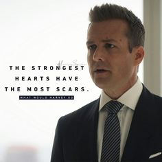 Likes, 40 Comments - Harvey Specter Boss Quotes, Strong Quotes, Attitude Quotes, Positive Quotes, Motivational Quotes, Inspirational Quotes, Quotes Women, Harvey Specter Suits, Suits Harvey