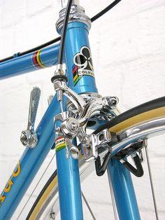 Repro Vintage Peugeot Chequer Style Chrome Bar Plugs /& Bar Trim Tape