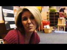 PreK Special Needs Teacher Explains I Love You Rituals