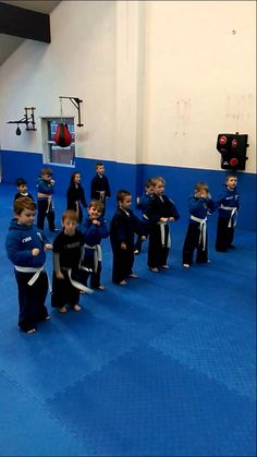 hi-energymartialarts.com Tiny Tigers martial arts classes for kids from the age of 4 years upwards. Call/Text 07876525552 to book a FREE week at our professional full time academy on Albion Way, Blyth, NE24 5BL. Classes designed with assistance of child psychologists, all instructors are professional black belts, fully insured, CRB/DBS police checked and first aid trained.