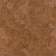 Floor with a flowers! Modular parquet Calabria, collection Arabesco, dimension: 600*600 mm, species: oak, finishing & treatment: oil-wax, color, bevels, grade of wood: Select. #artisticparquet #chevronparquet #design #floor #floors #hardwoodflorboards #intarsia #interior #lehofloors #luxparquet #module #modularparquet #parquet #studioparquet #tavolini #tavolinifloors #tavolinifloorscom #tavoliniwood #termowood #wood #woodcarpets #woodenfloors #iloveparquet #designinterior