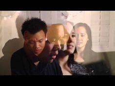 Les Miserables - A Little Fall of Rain (AJ Rafael & Lana McKissack)