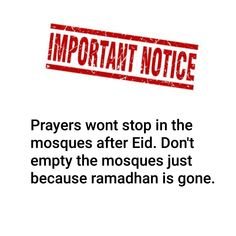 5 Times Prayer, Islam Online, Eid Mubarak, Hadith, Mosque, Islamic Quotes, Ramadan, Allah, Muslim