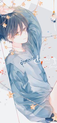 Anime Memes | Anime Wallpaper | Anime Aesthetic