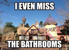 MouseMinglers get it! #DisneyFan www.mmfan.fyi