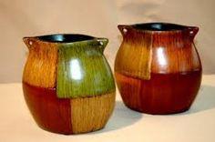 Resultado de imagen para imagenes de cuadros con vasijas, jarrones floreros