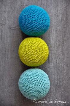 Diy Crochet, Crochet Ideas, Wool, Deco, Patience, Amigurumi, Crochet Gifts, Learn Crochet, Crochet Toys