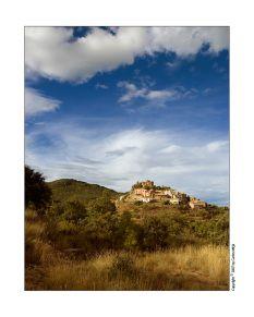 Salinas de Hoz, Huesca