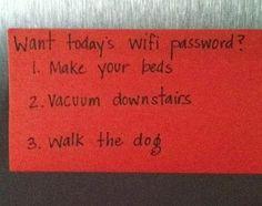 17 Hilarious Parent Notes   SMOSH
