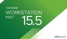 VMWare Workstation Pro Crack + Full Keygen is an efficient & powerful hypervisor, in addition to a virtual machine monitor. It is compatible with Win Network And Security, Mac Application, Vmware Workstation, Disk Image, Linux Operating System, The Time Machine, Remember Who You Are, News Apps, Free Space