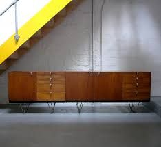 Image result for furniture shop mid century style