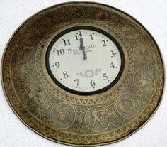 antique-zodiac-signs-clocks-250x250.jpg (249×219)