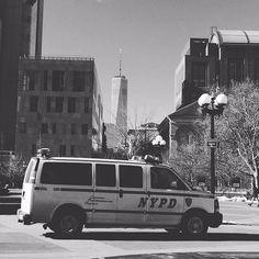7 églises sans touristes pour écouter du gospel à New York - French Morning