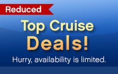 Knowing I've Found cruise deals and last minute offers on Alaska cruises, Asia cruise, Australia cruises, New Zealand cruise, Caribbean cruises, European cruises, Hawaiian cruises, Panama Canal cruises and more lets me escape completely! #PrincessCruises and #travel