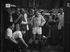 Klapzubova jedenástka (1938) - celý film - YouTube Concert, Music, Youtube, Musica, Musik, Concerts, Muziek, Music Activities, Youtubers