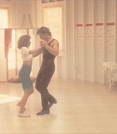 wish my husband and  i could dance