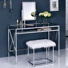 "Single/""Brass/"" Bed dollhouse miniature furniture 1/"" scale D7787 metal w// matress"