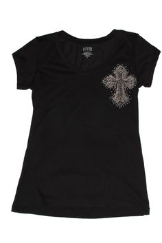https://www.etsy.com/listing/387181146/black-angel-wings-tee?ref=shop_home_active_5