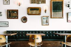 Spyhouse Coffee Roasters | Canary Grey
