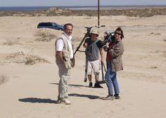Heroines for the Planet: Marilyn Weiner: http://eco-chick.com/2011/10/8885/heroines-for-the-planet-emmy-award-winning-filmmaker-marilyn-weiner-creator-of-journey-to-planet-earth/ planet interview, planet earth