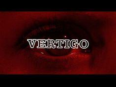 15vertigo-title-screen-small