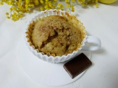 Apple muffins with cinnamon streusel    y-canela-con-streusel/