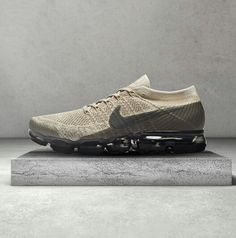 premium selection d51f6 cc595 Nike Air Vapormax, Air Max, Sneaker, Sneakers, Air Maxes, Nike Air