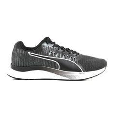 Scarpa SPEED SUTAMINA Sport, Sneakers, Fashion, Elegant, Tennis, Moda, Deporte, Slippers, Fashion Styles